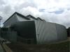 Bovington-Tank-Museum-2